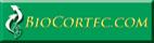 Biocortec.com