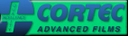 Cortec Advanced Films