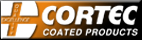 Cortec Coated Products