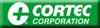 CortecVCI.com